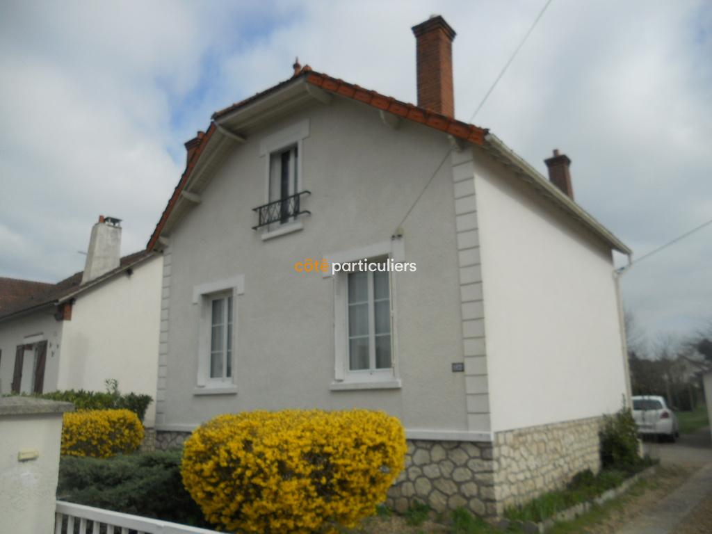 annonce vente maison ch 226 lette sur loing 45120 82 m 178 119 990 992738034756
