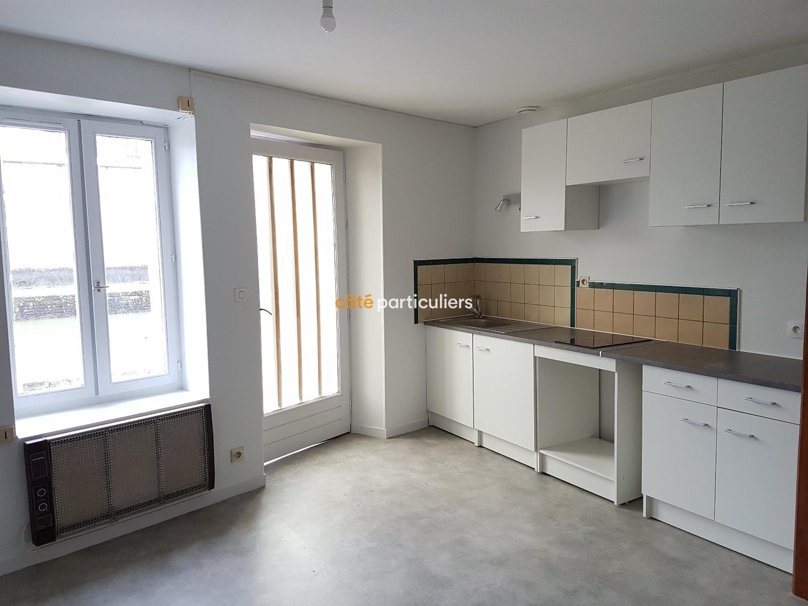 location maison appartement montargis 45200 sur le partenaire. Black Bedroom Furniture Sets. Home Design Ideas
