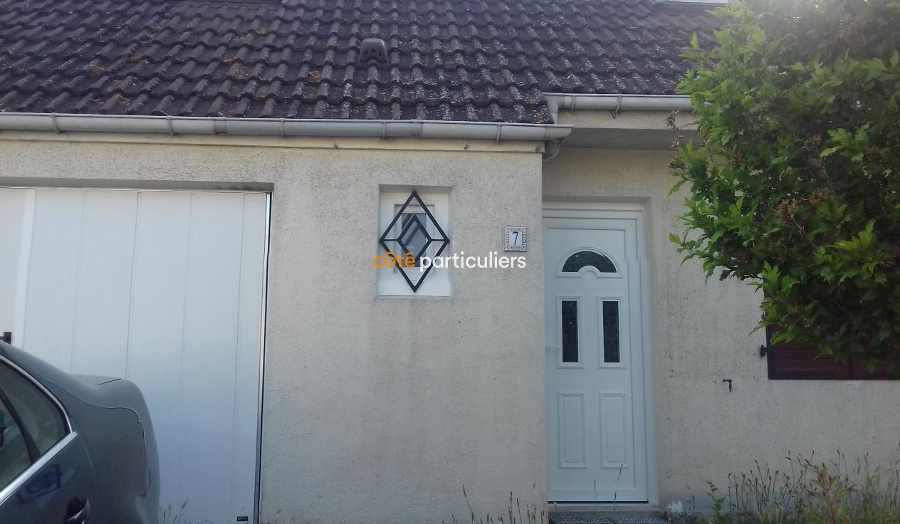 Annonce location maison nemours 77140 80 m 770 for Annonce location