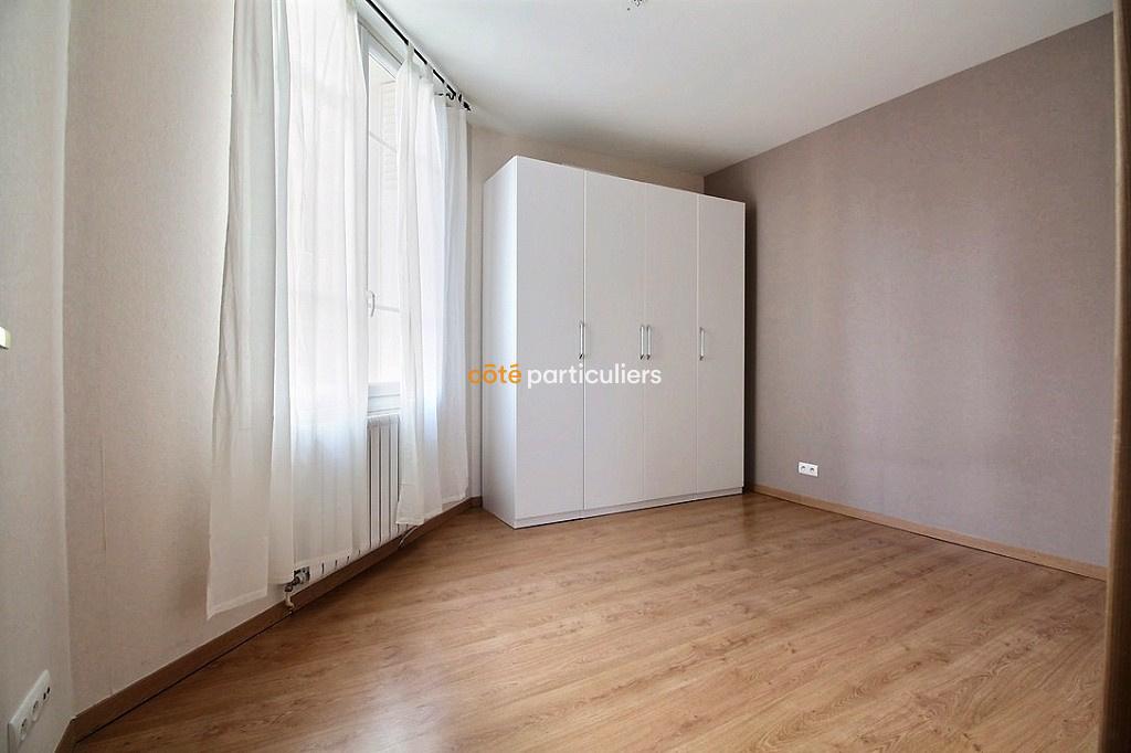 Annonce location appartement ch tillon 92320 46 m for Annonce location appartement