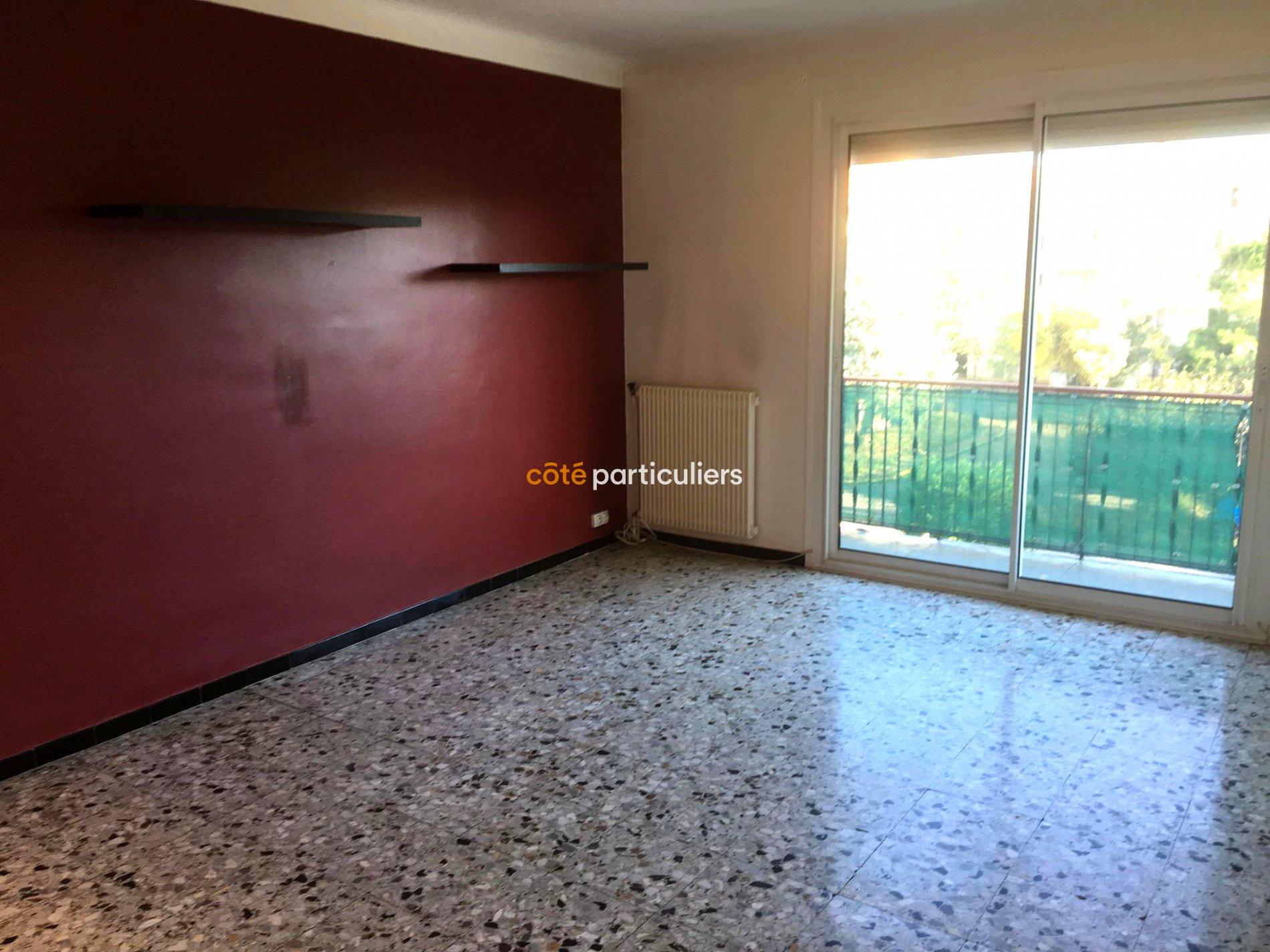 annonce vente appartement perpignan 66000 72 m 126 900 992739999793. Black Bedroom Furniture Sets. Home Design Ideas