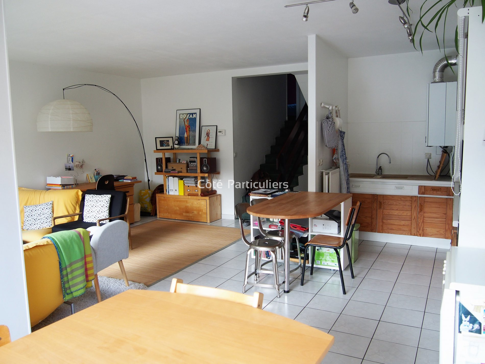 vente villeneuve d 39 ascq. Black Bedroom Furniture Sets. Home Design Ideas