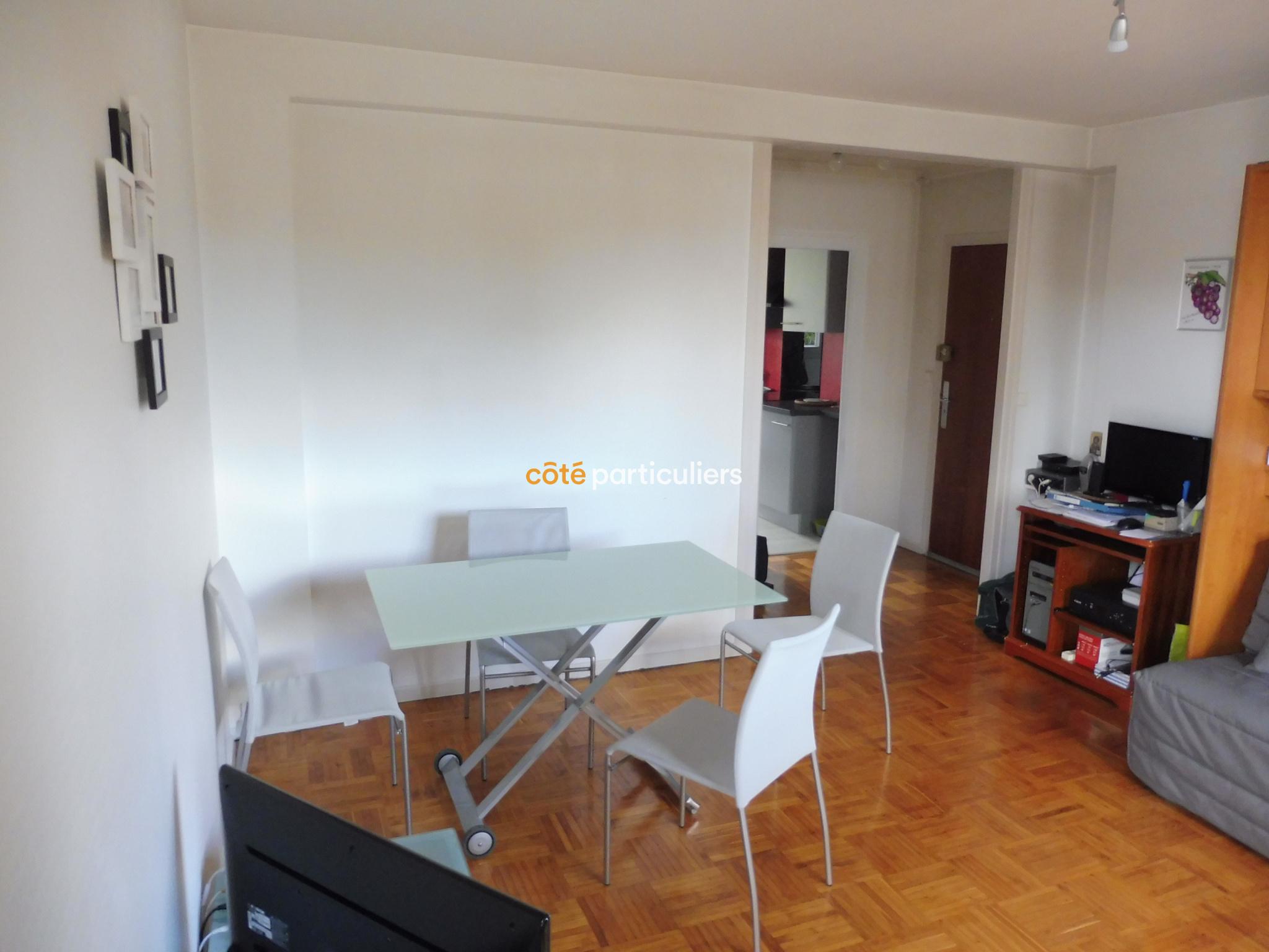vente appartement t3 secteur barb tre proche sciences po. Black Bedroom Furniture Sets. Home Design Ideas