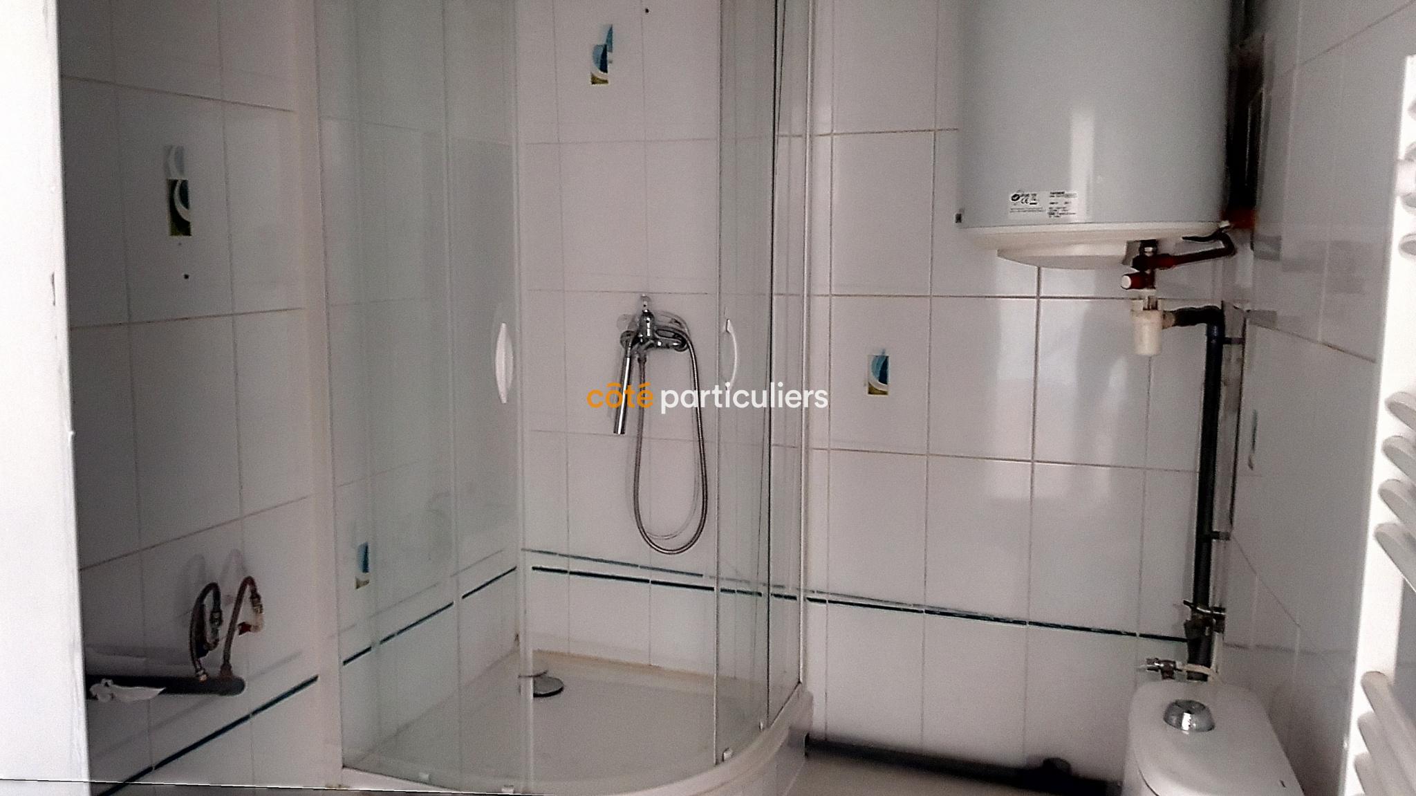 Image_8, Appartement, Draguignan, ref :20
