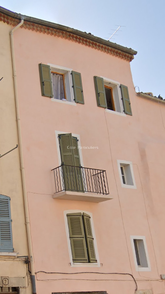 Image_2, Appartement, Draguignan, ref :20