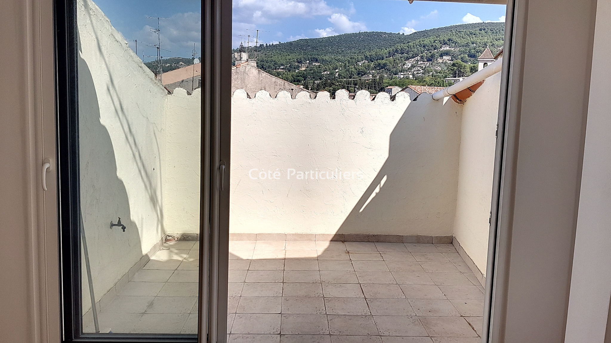 Image_1, Appartement, Draguignan, ref :20