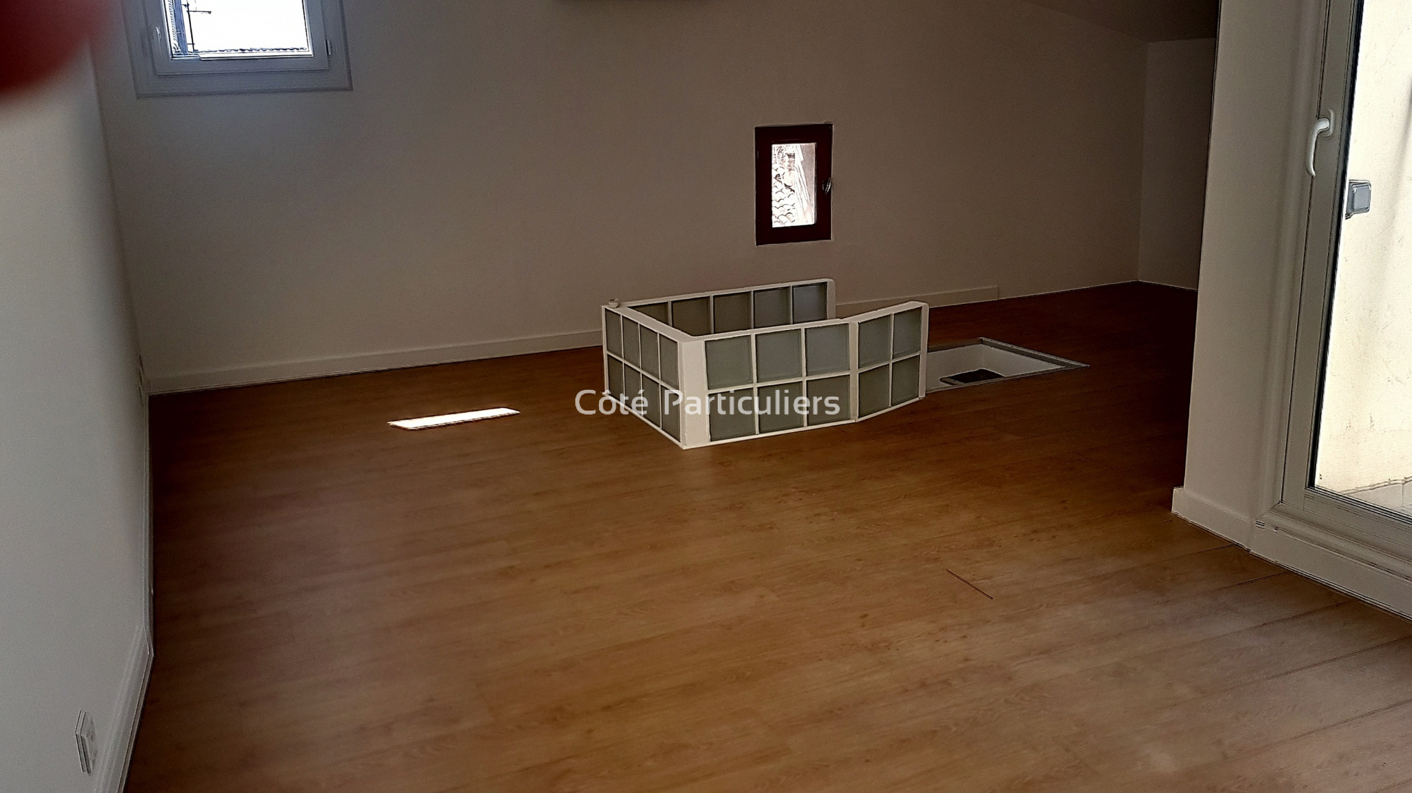 Image_9, Appartement, Draguignan, ref :20