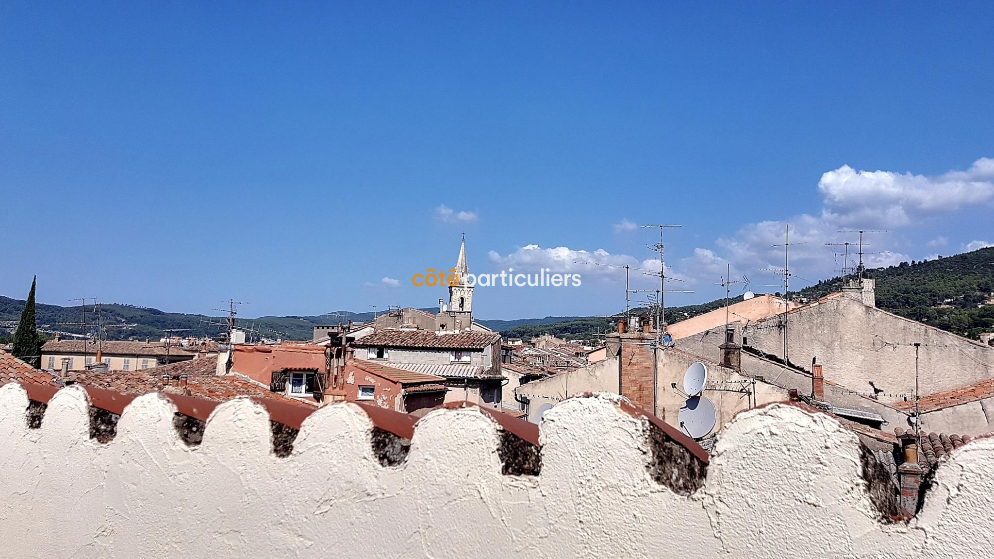 Image_4, Appartement, Draguignan, ref :20