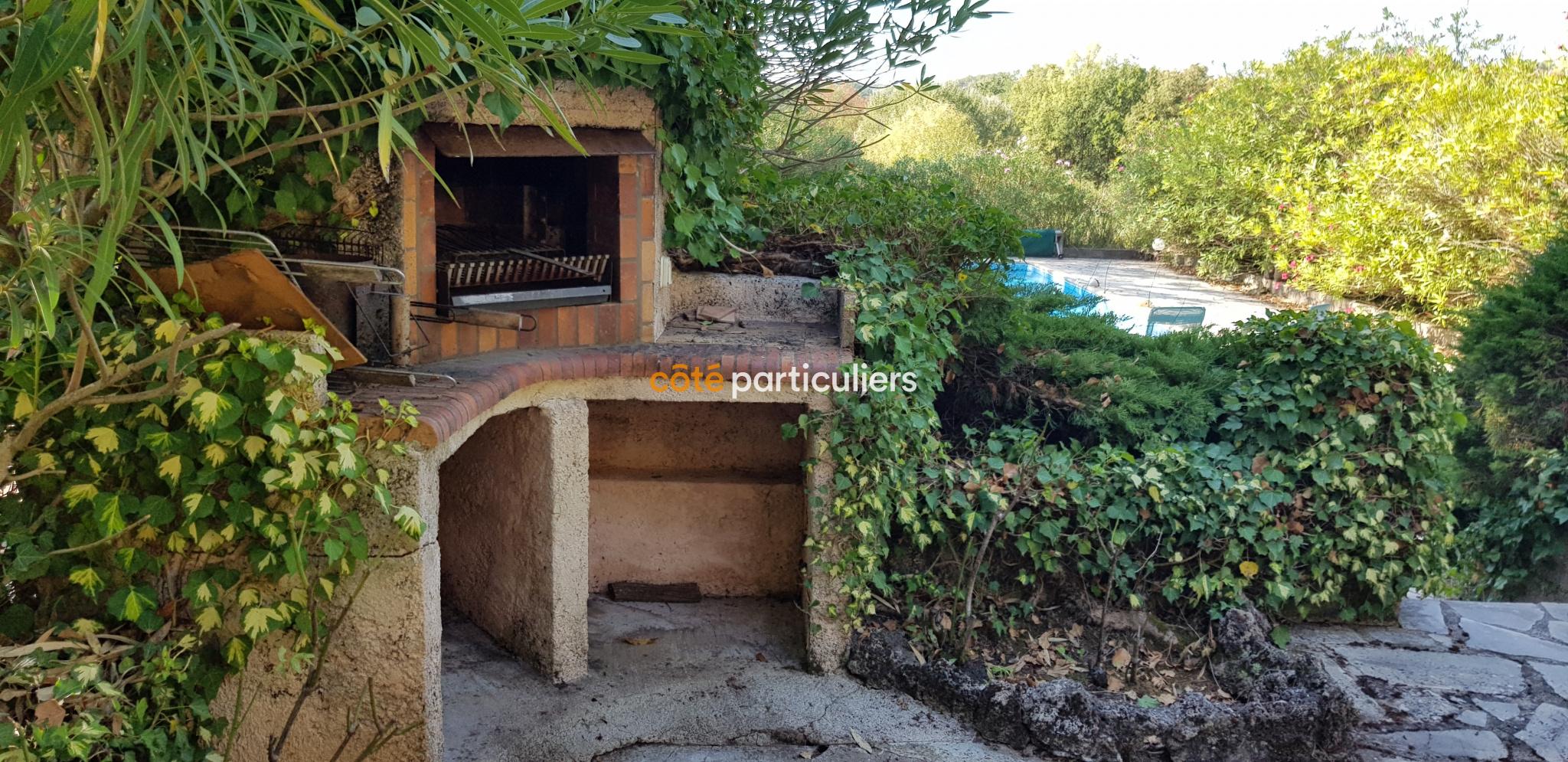 Image_10, Maison, La Motte, ref :22