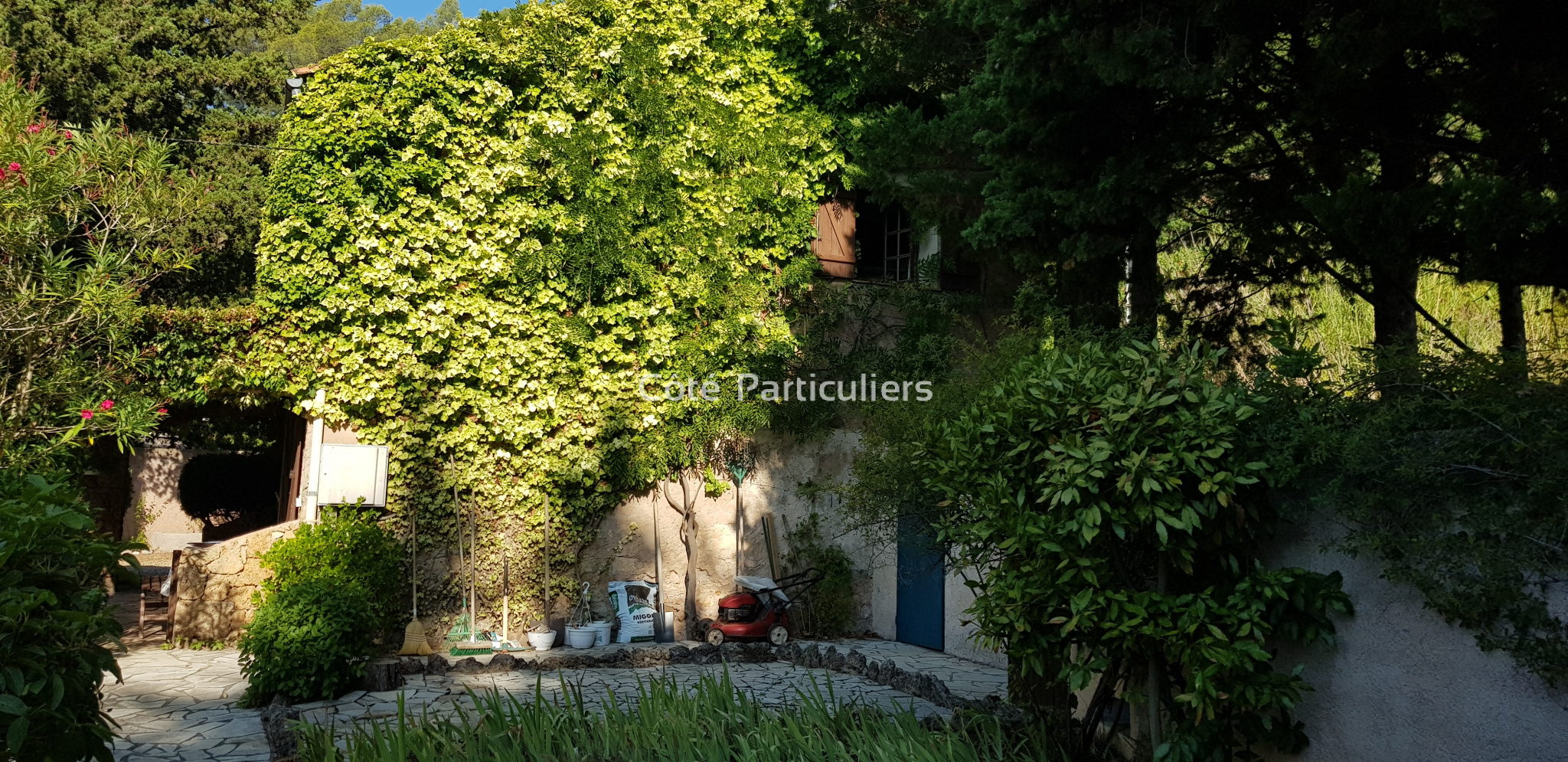 Image_5, Maison, La Motte, ref :22