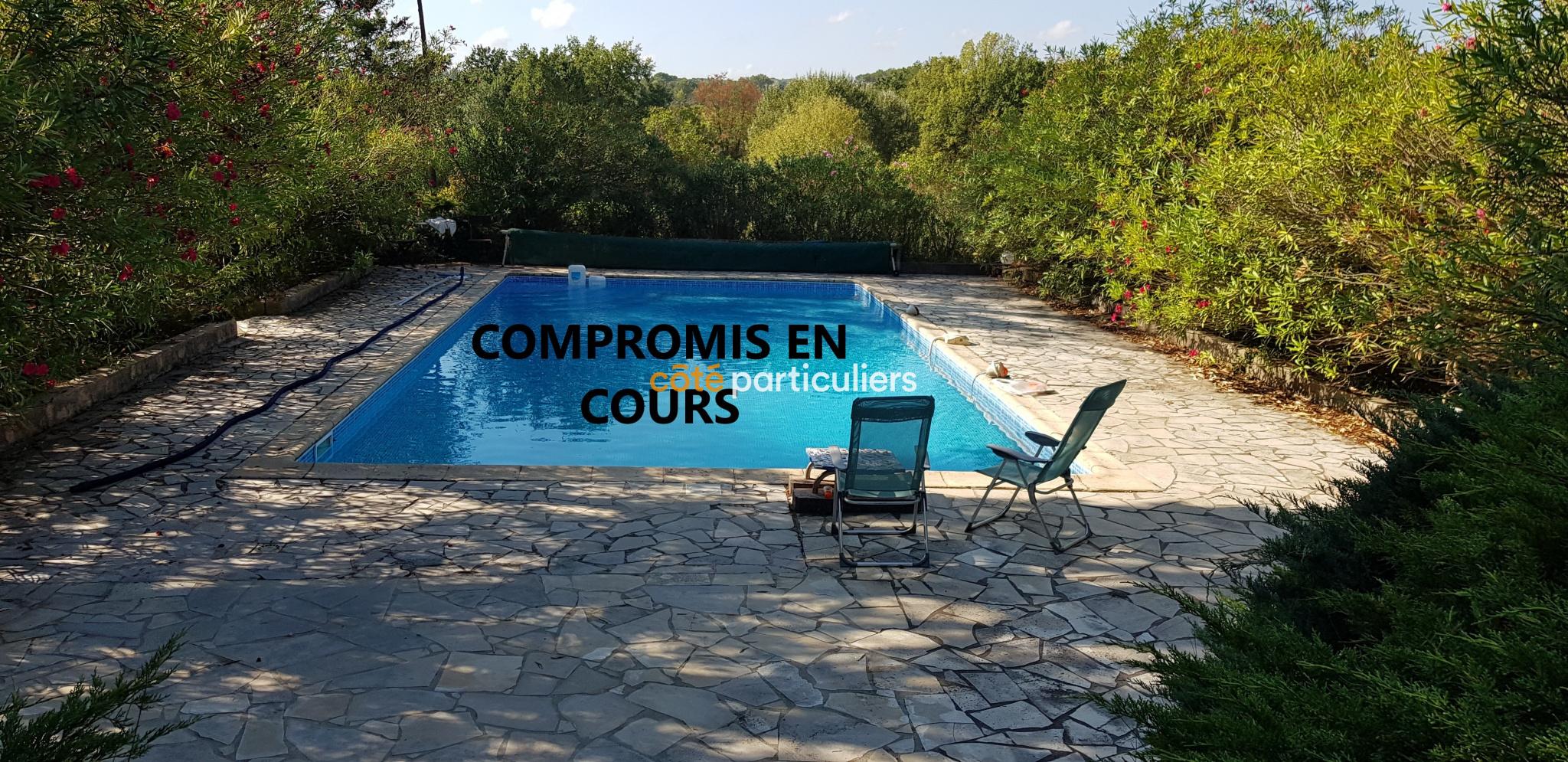 Image_1, Maison, La Motte, ref :22