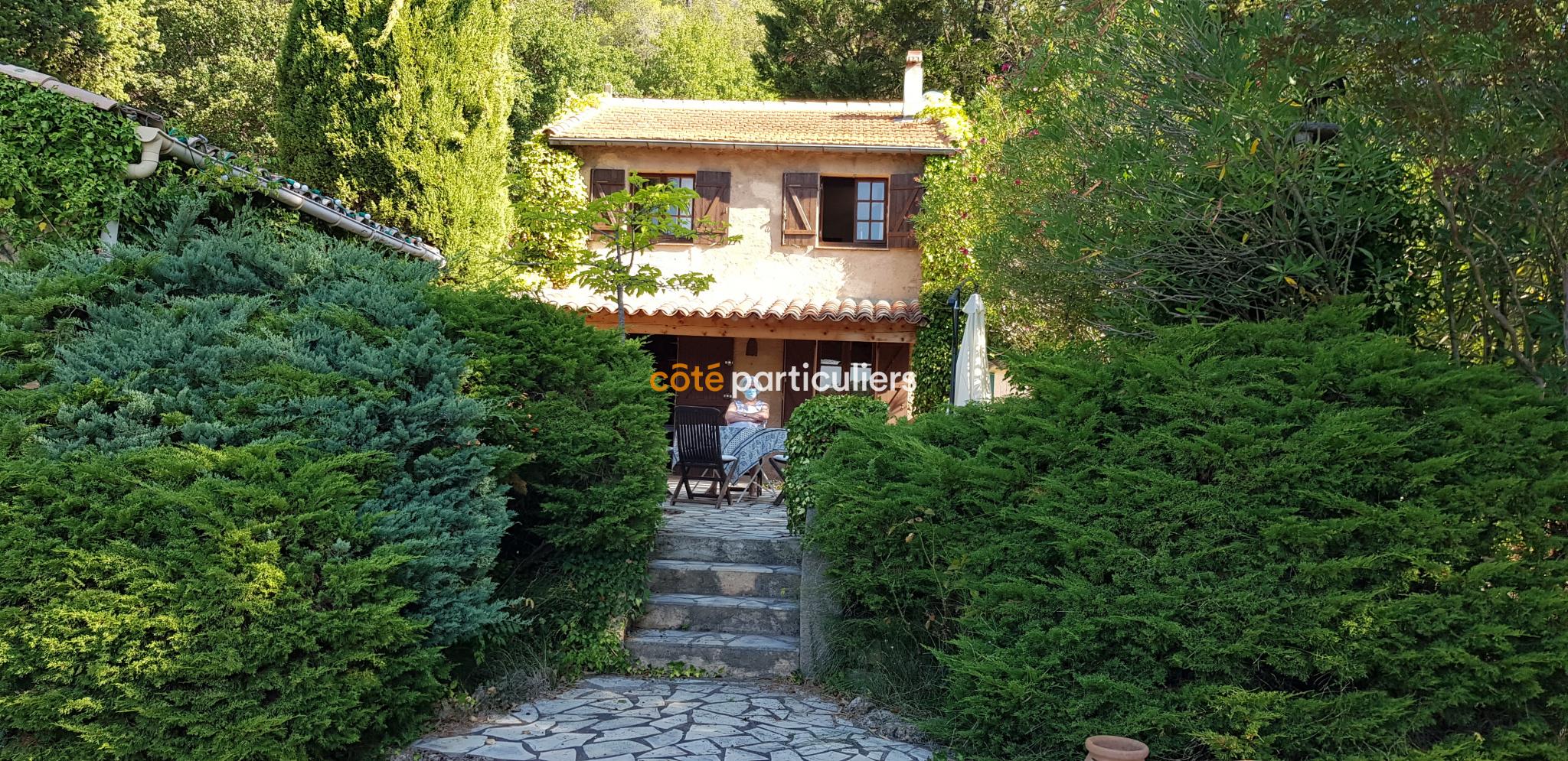 Image_3, Maison, La Motte, ref :22