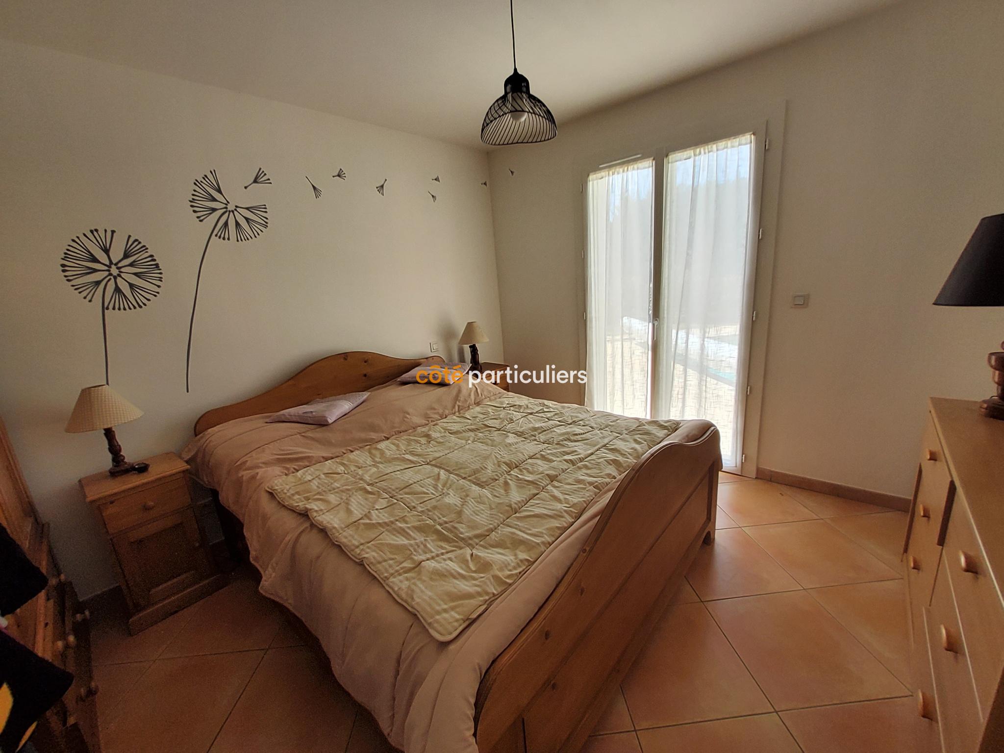 Image_3, Villa, Salernes, ref :3