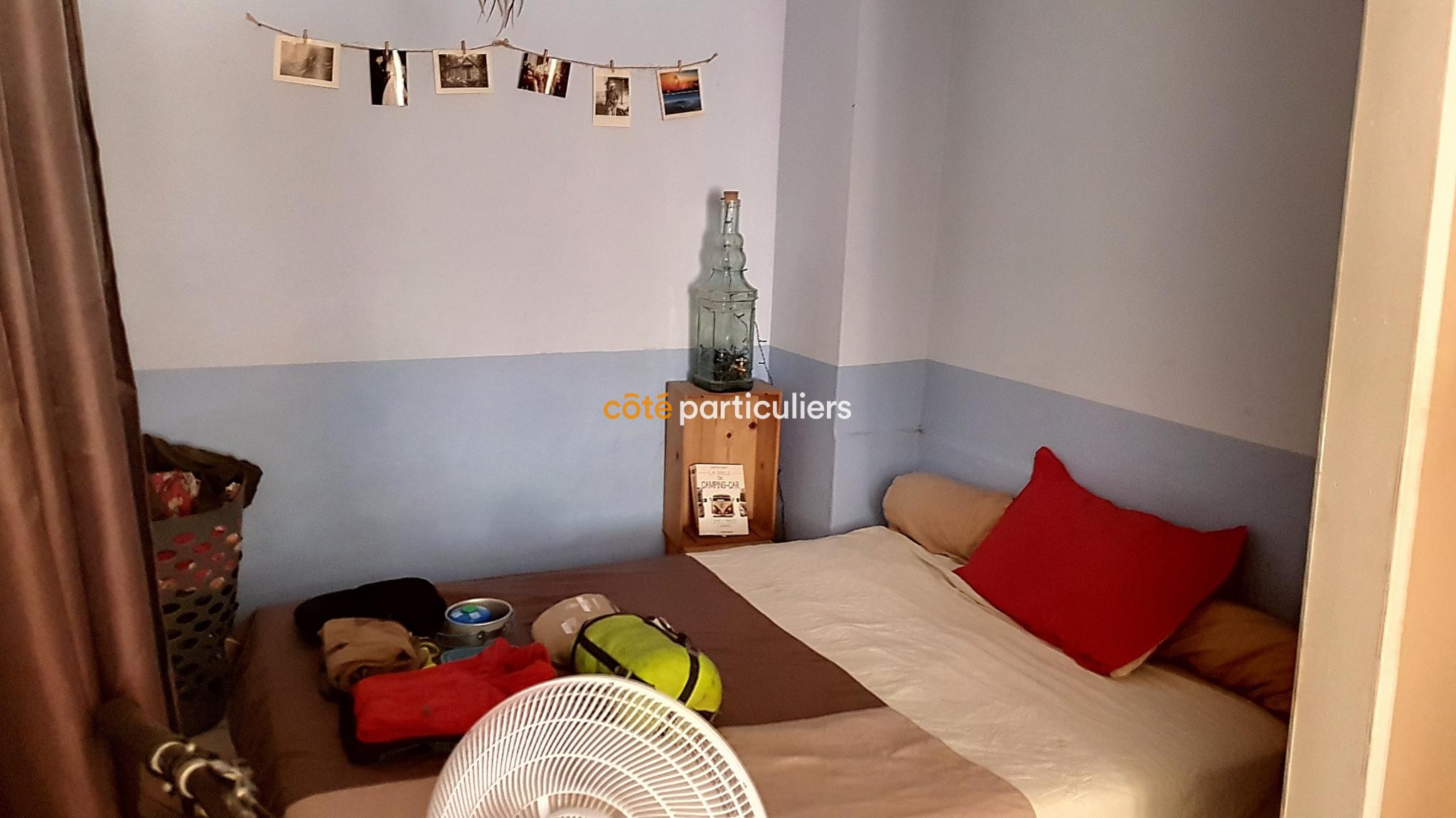 Image_4, Appartement, Draguignan, ref :12