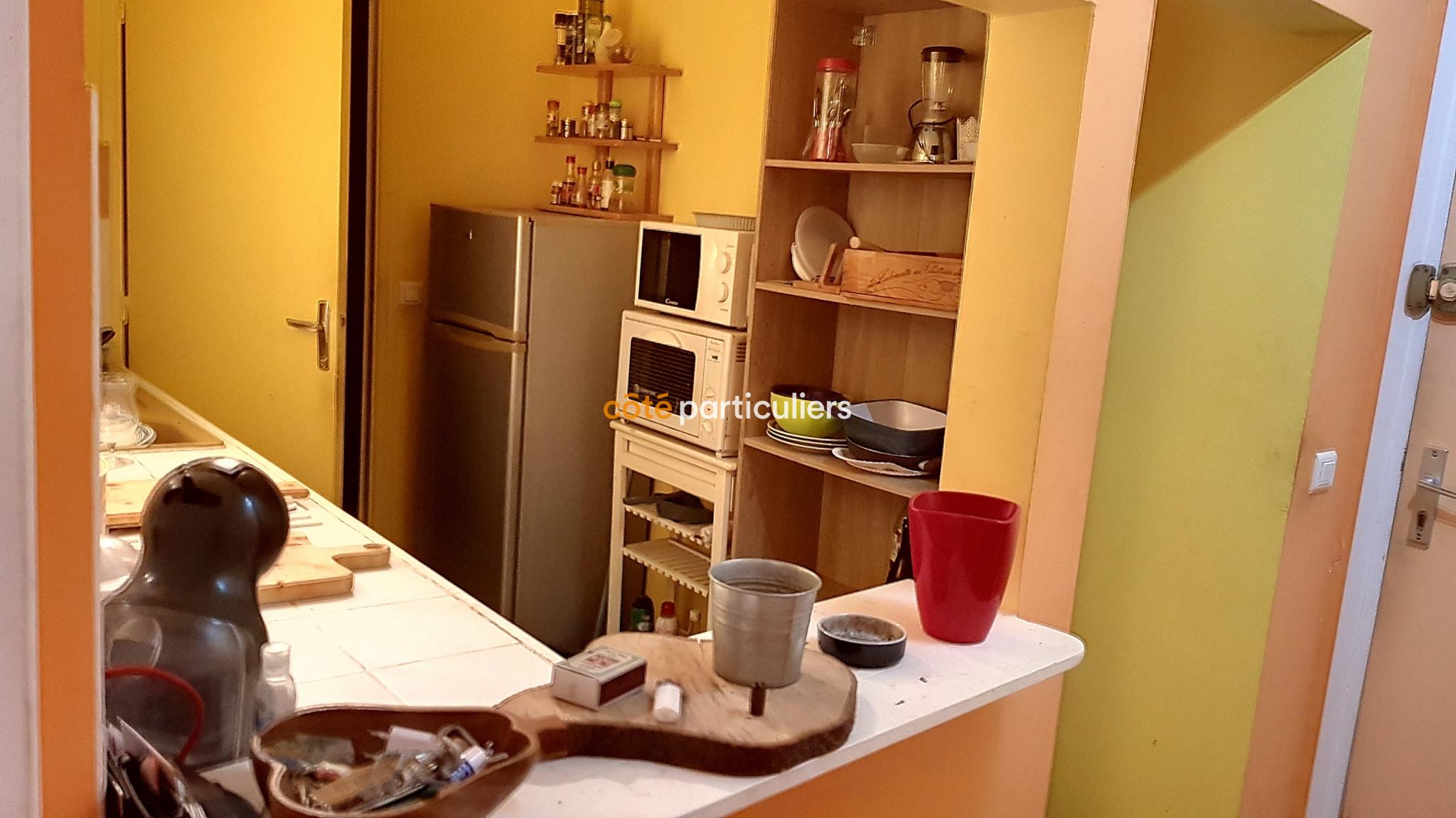 Image_6, Appartement, Draguignan, ref :12