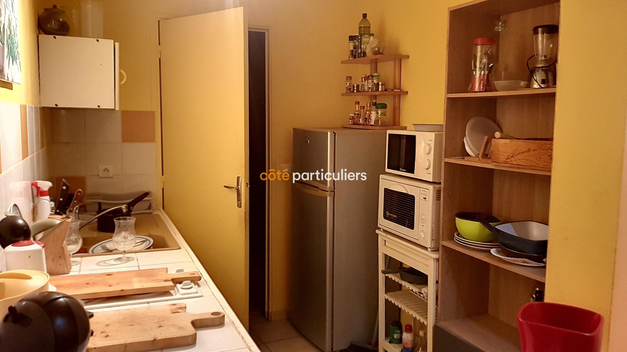 Image_5, Appartement, Draguignan, ref :12