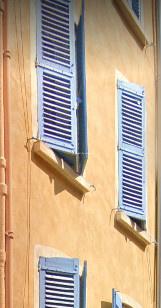 Image_7, Appartement, Draguignan, ref :12