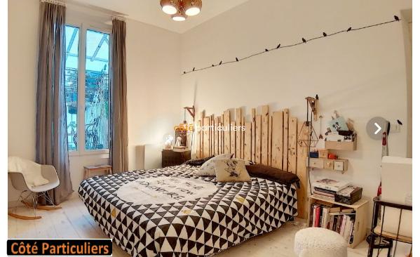 Image_3, Appartement, Fréjus, ref :19