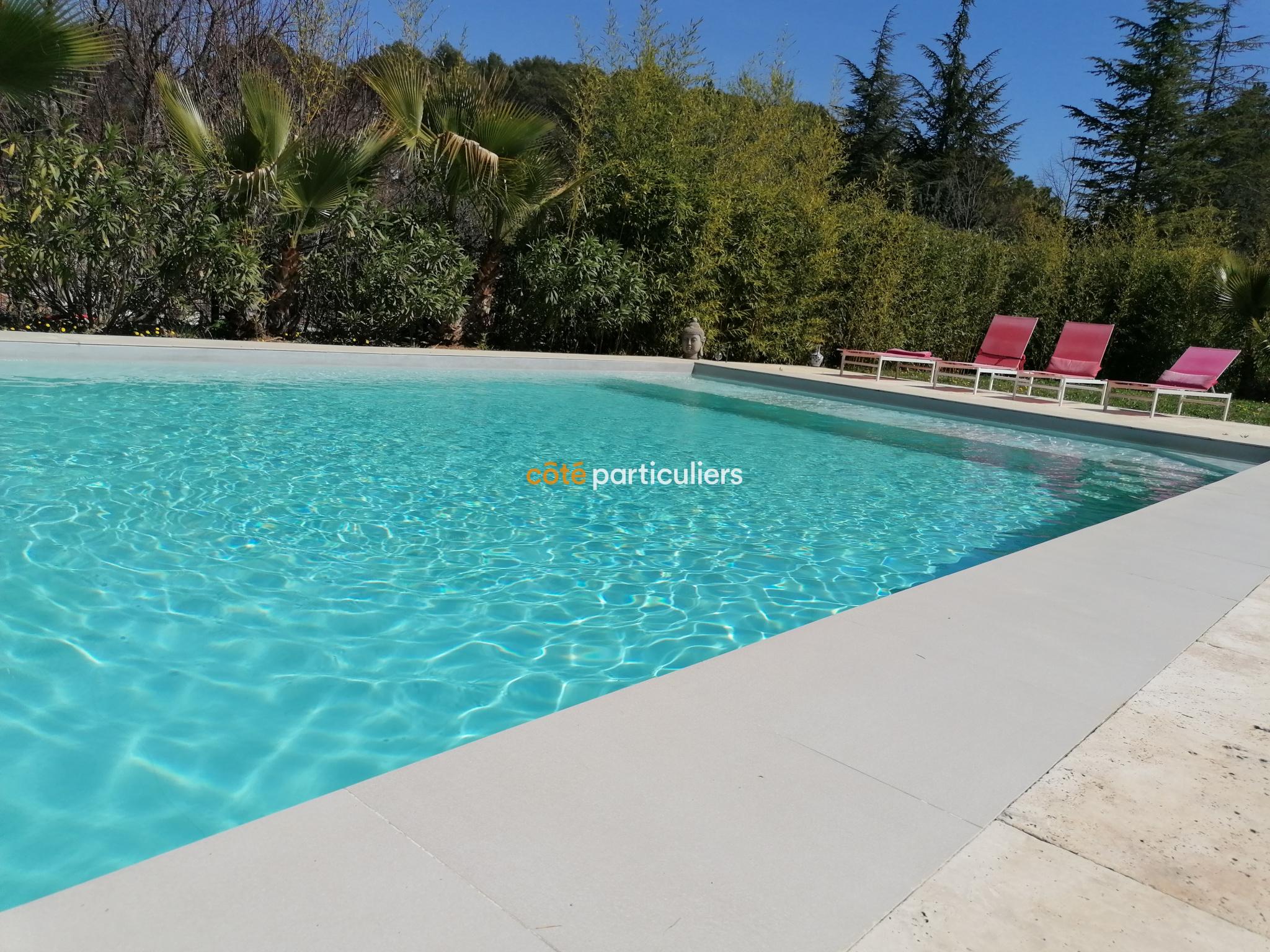 Image_8, Villa, Draguignan, ref :1