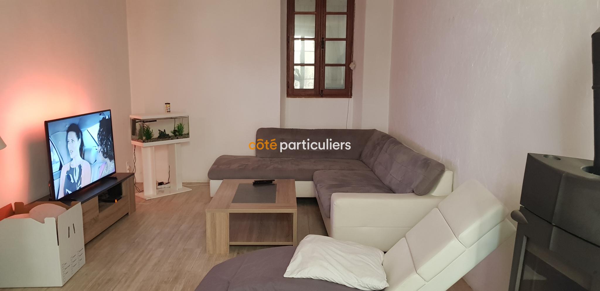 Image_4, Maison, Les Arcs-sur-Argens, ref :16