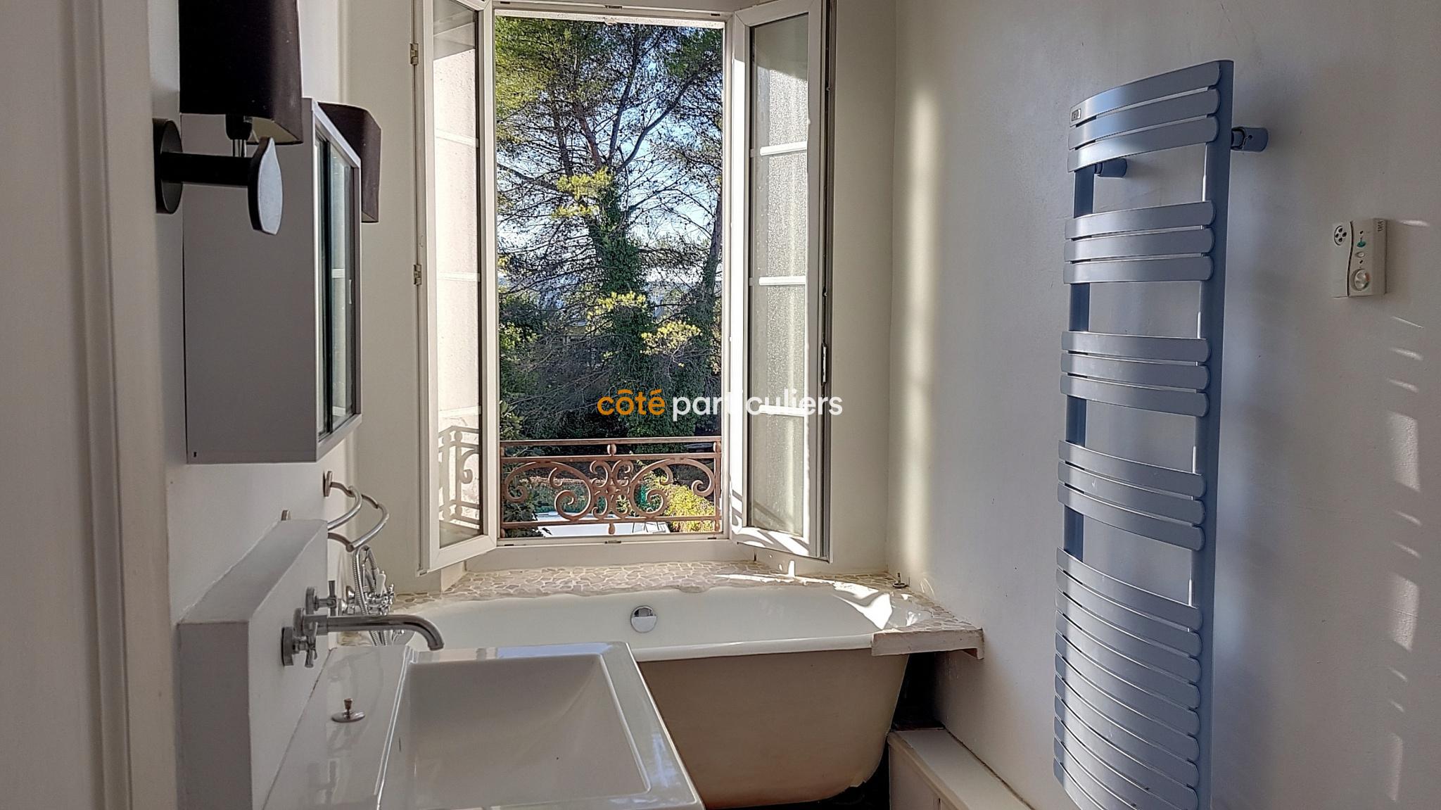 Image_7, Maison, Les Arcs-sur-Argens, ref :24