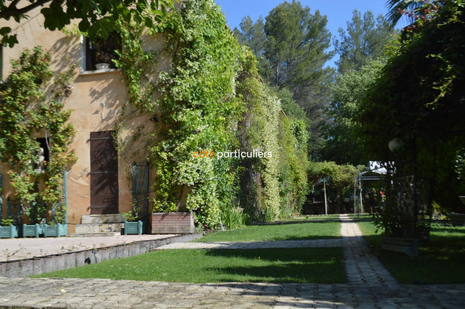 Image_18, Bastide, Callas, ref :5