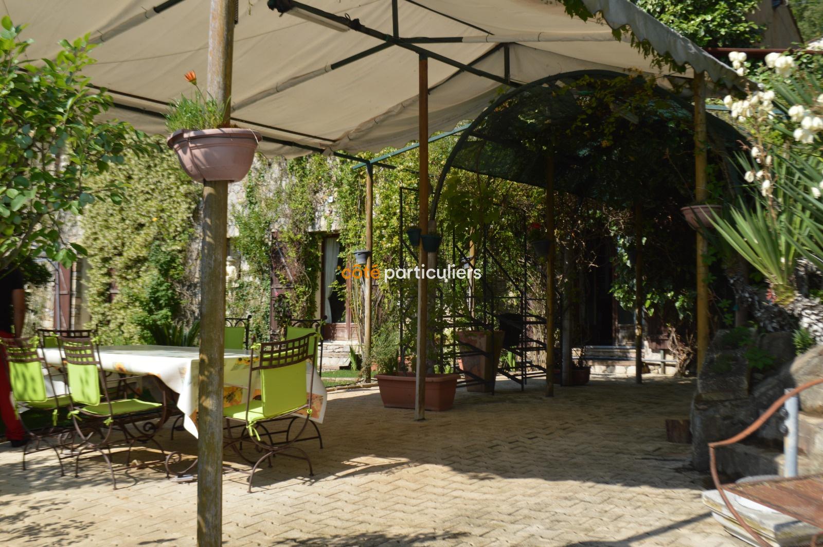 Image_19, Bastide, Callas, ref :5