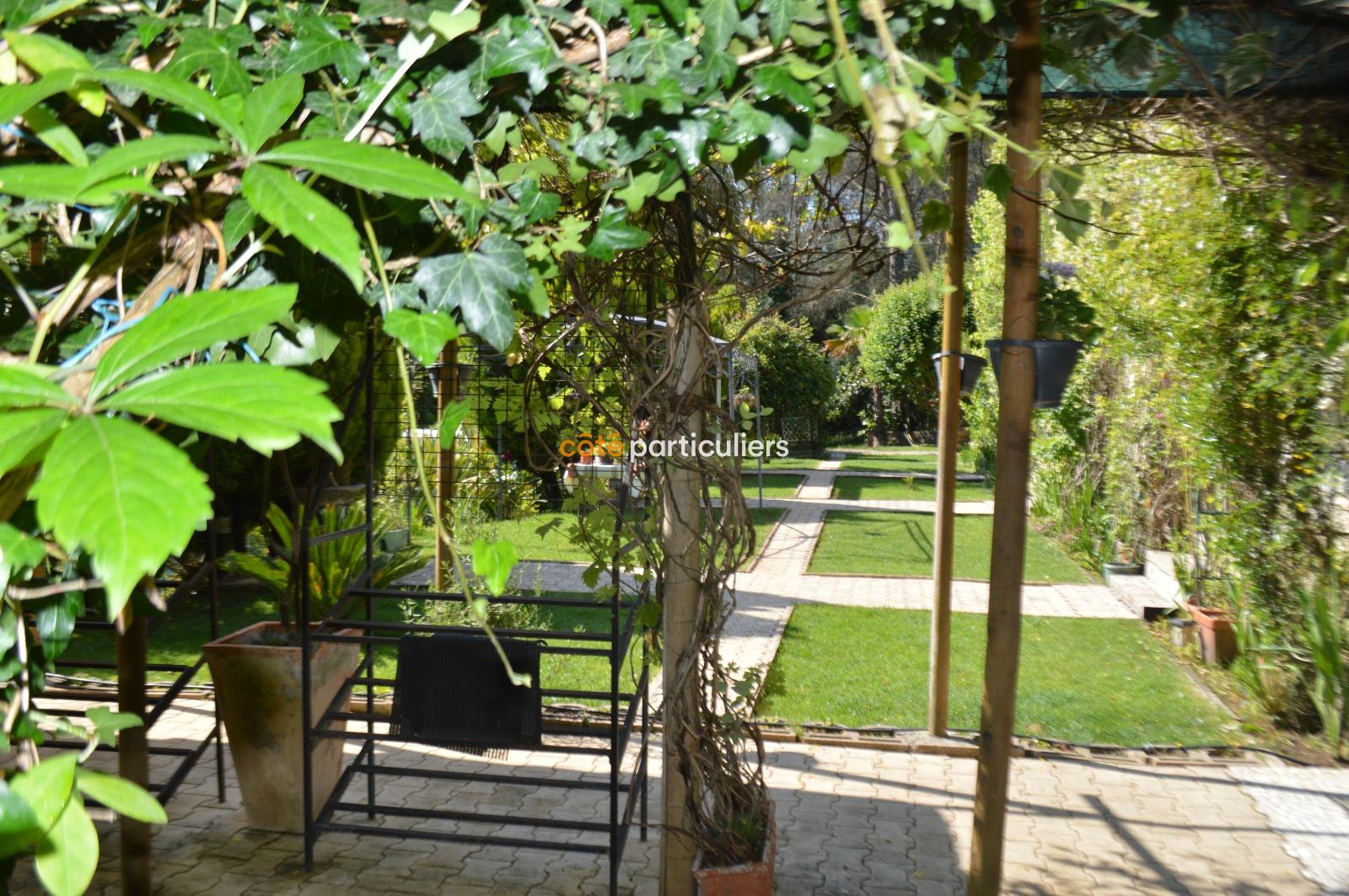 Image_14, Bastide, Callas, ref :5