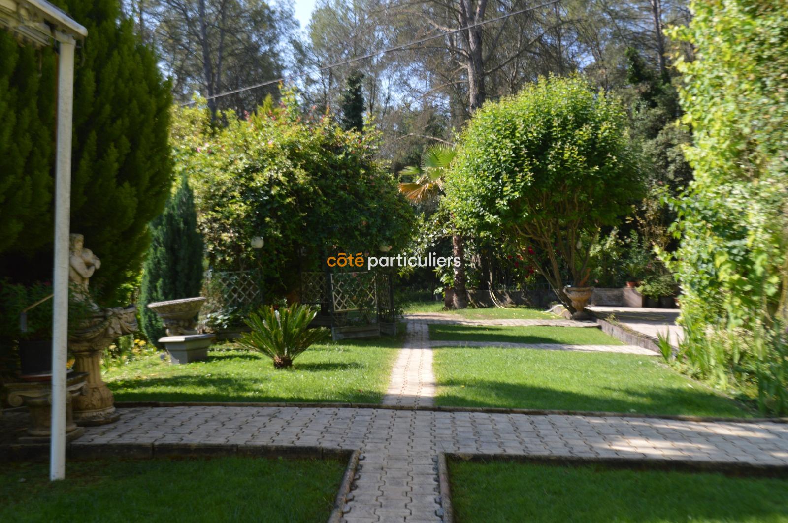 Image_6, Bastide, Callas, ref :5