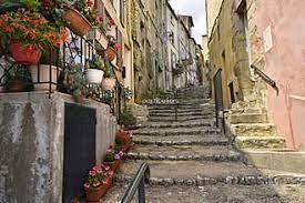 Image_13, Bastide, Callas, ref :5