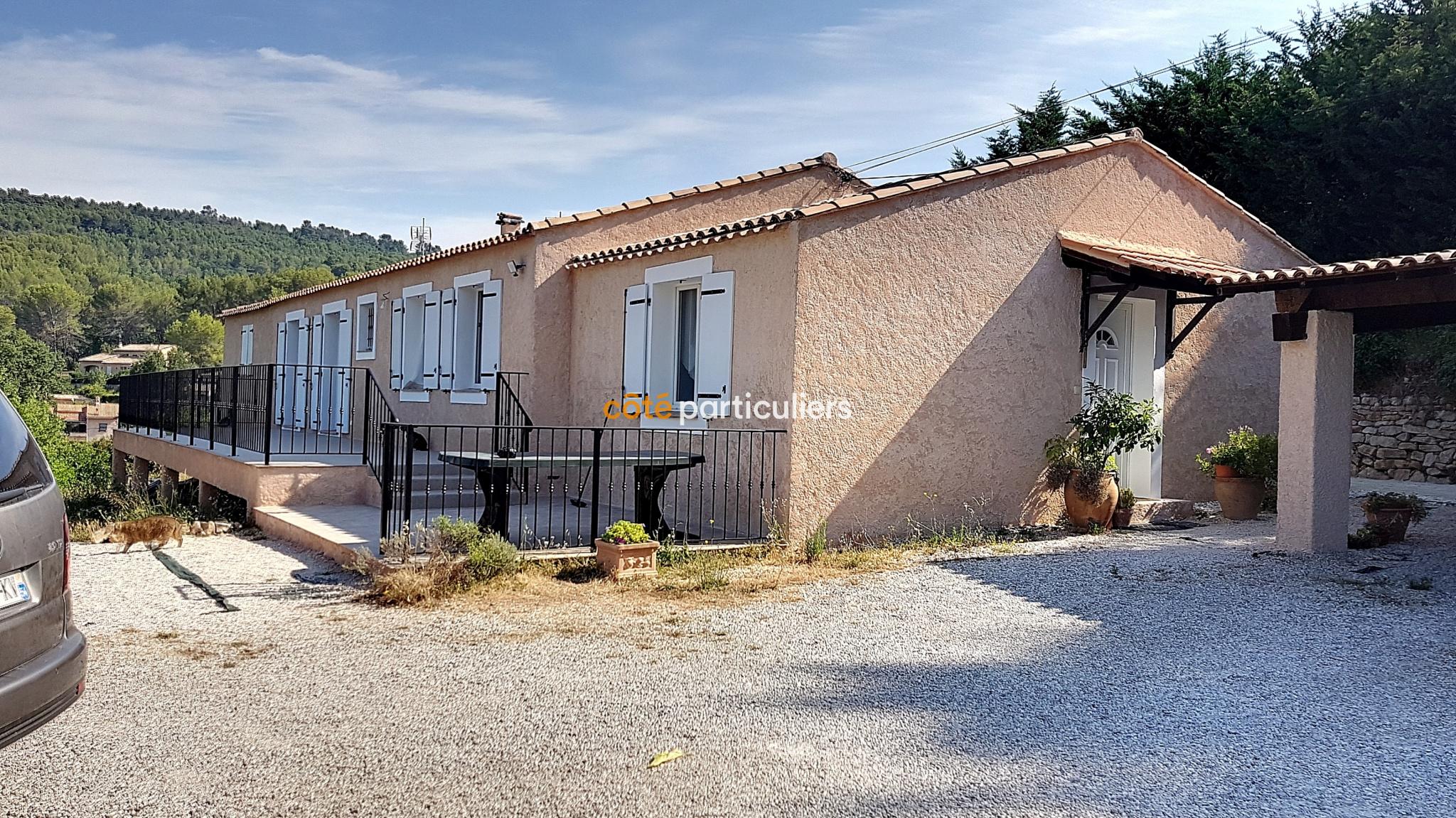 Image_9, Maison, Draguignan, ref :15