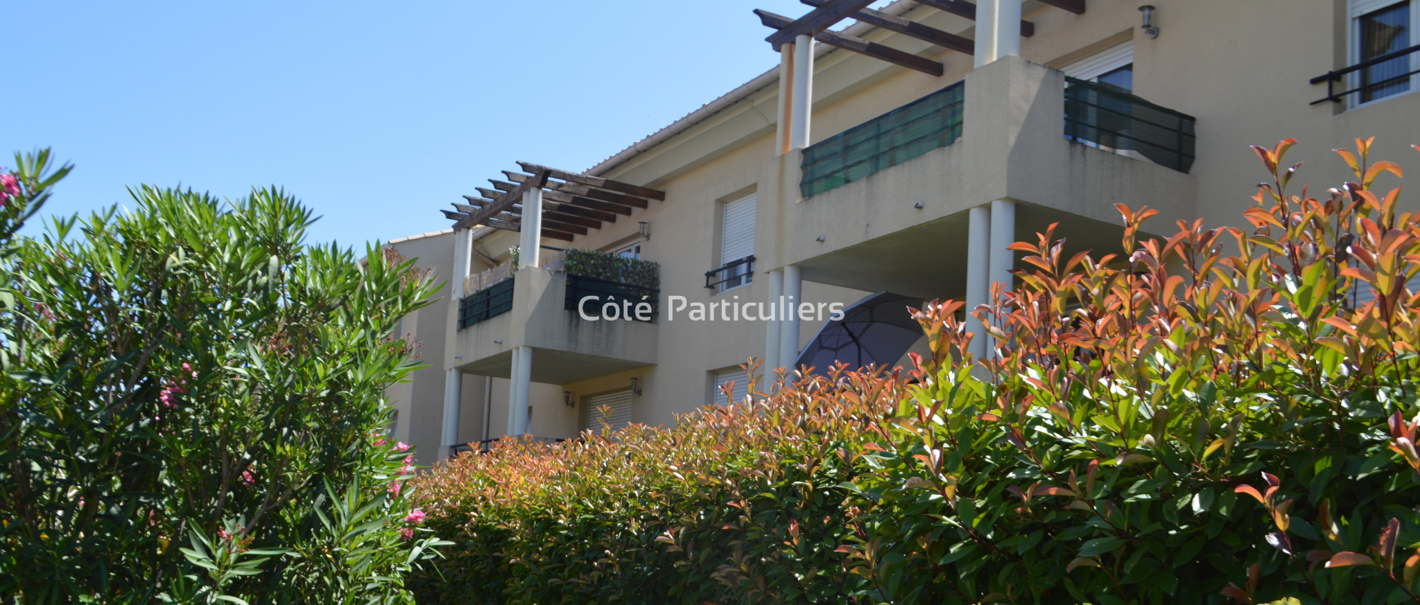 Image_1, Appartement, Draguignan, ref :8