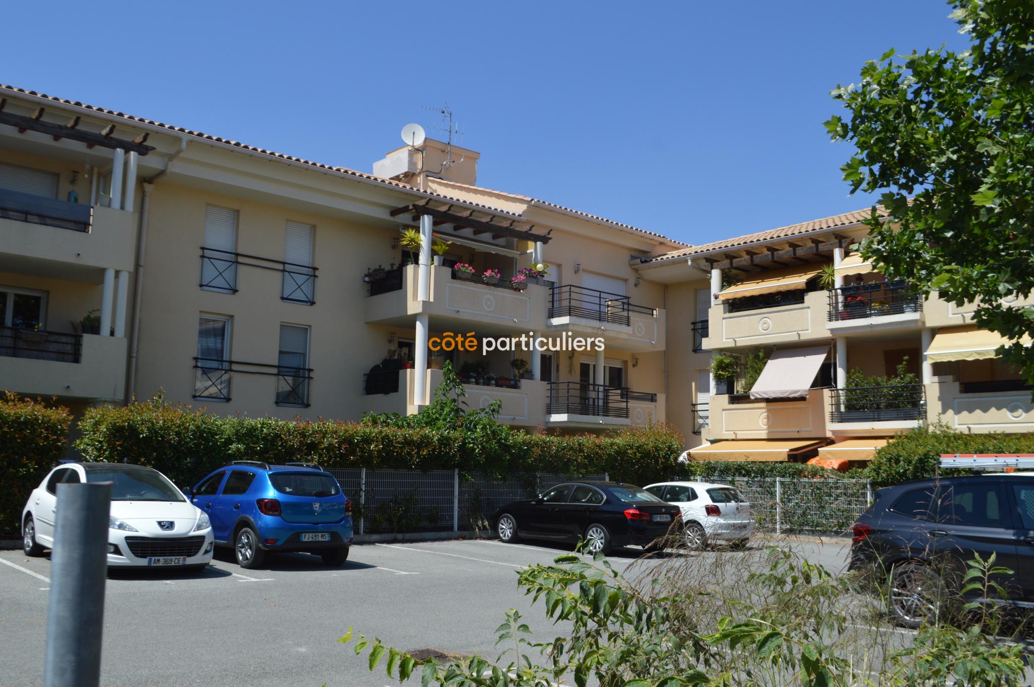 Image_2, Appartement, Draguignan, ref :8