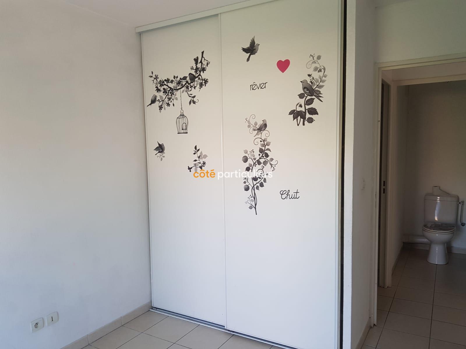 Image_12, Appartement, Draguignan, ref :6