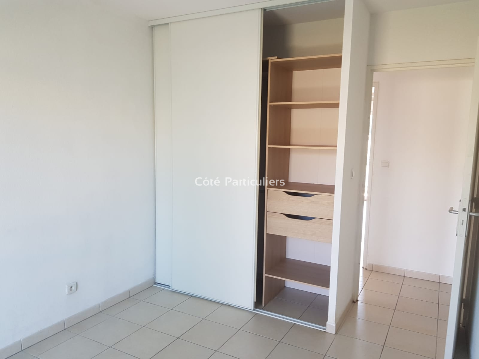 Image_6, Appartement, Draguignan, ref :6