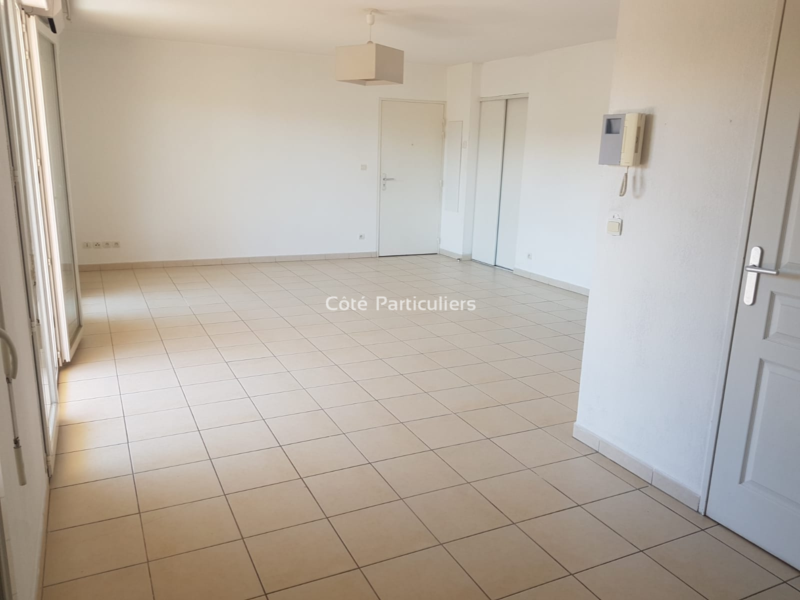Image_5, Appartement, Draguignan, ref :6