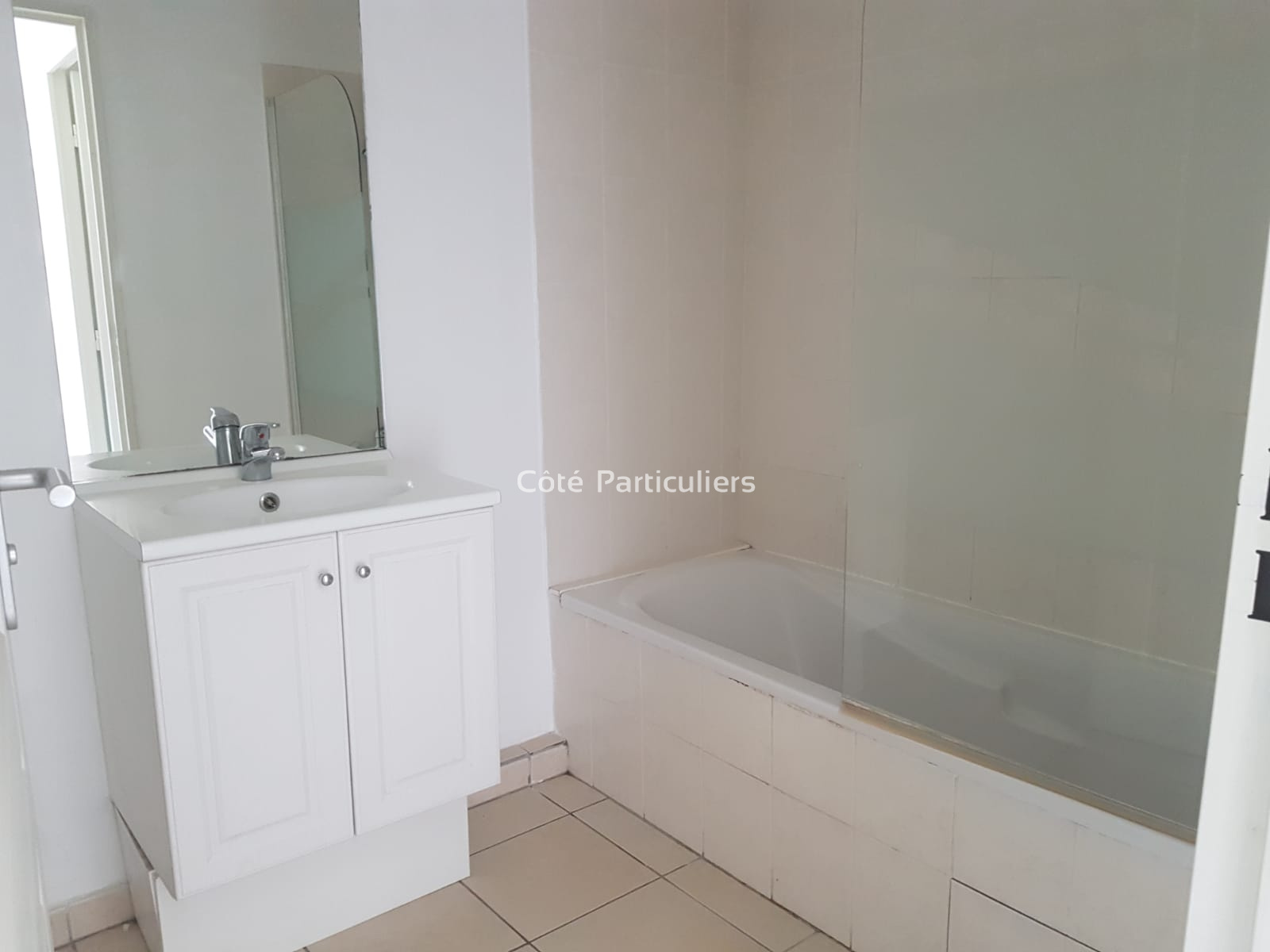Image_7, Appartement, Draguignan, ref :6