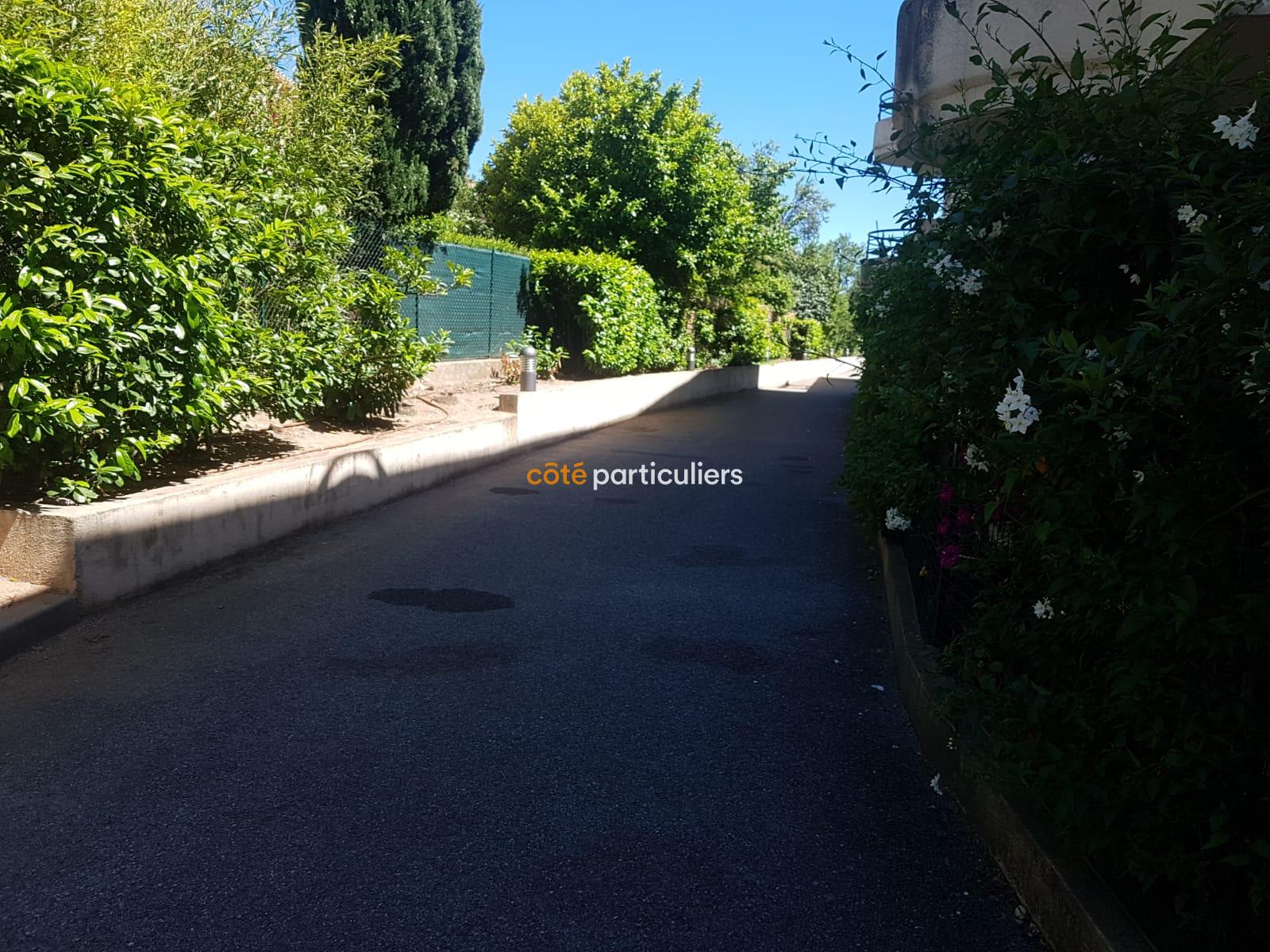 Image_3, Appartement, Draguignan, ref :6