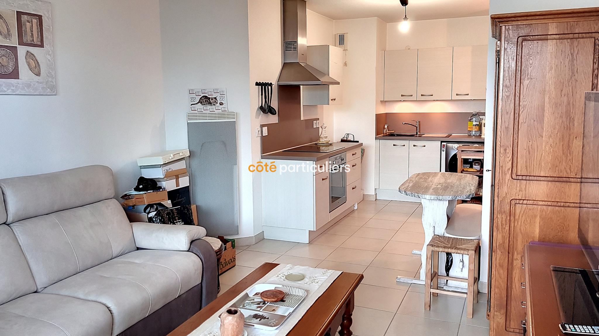 Image_2, Appartement, Draguignan, ref :11