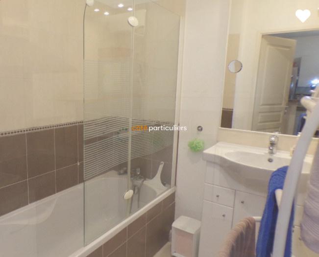 Image_5, Appartement, Draguignan, ref :11