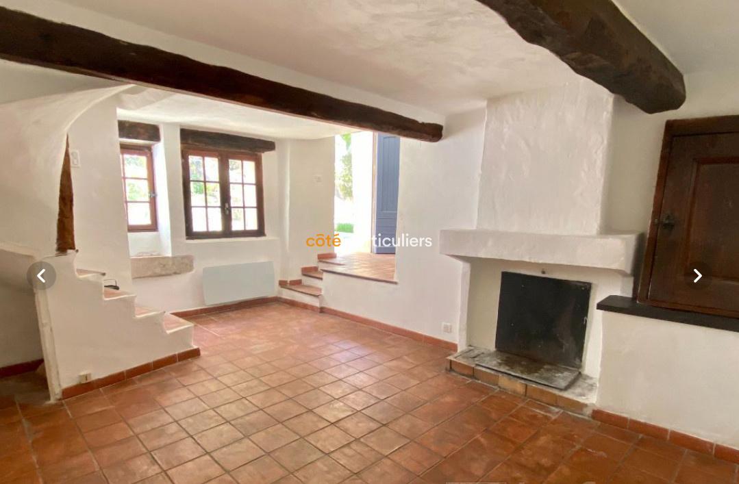 Image_8, Maison de village, Figanières, ref :4
