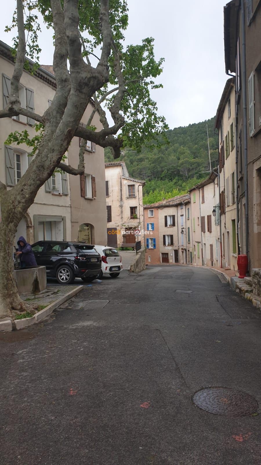 Image_4, Maison de village, Figanières, ref :4
