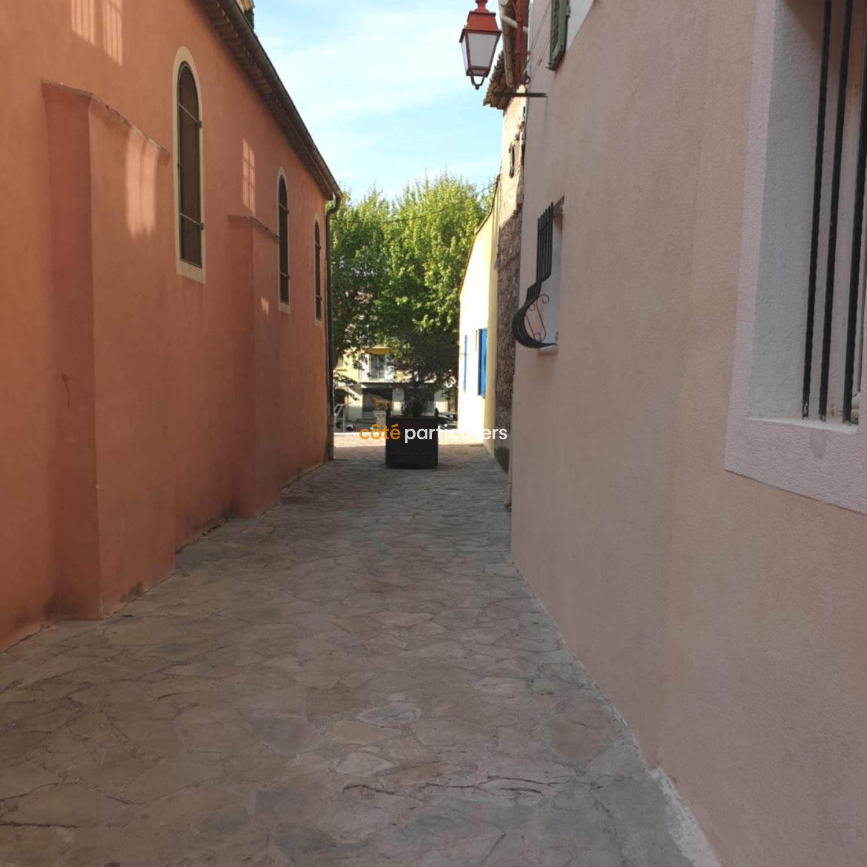Image_1, Maison de village, Vidauban, ref :2