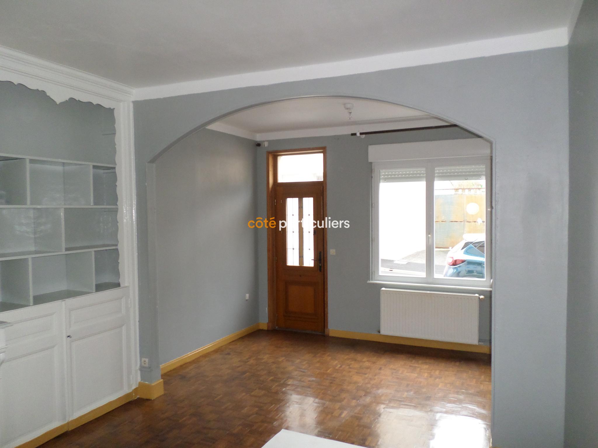 Salle De Bain Borgne immobilier - vente et location appartements, maisons
