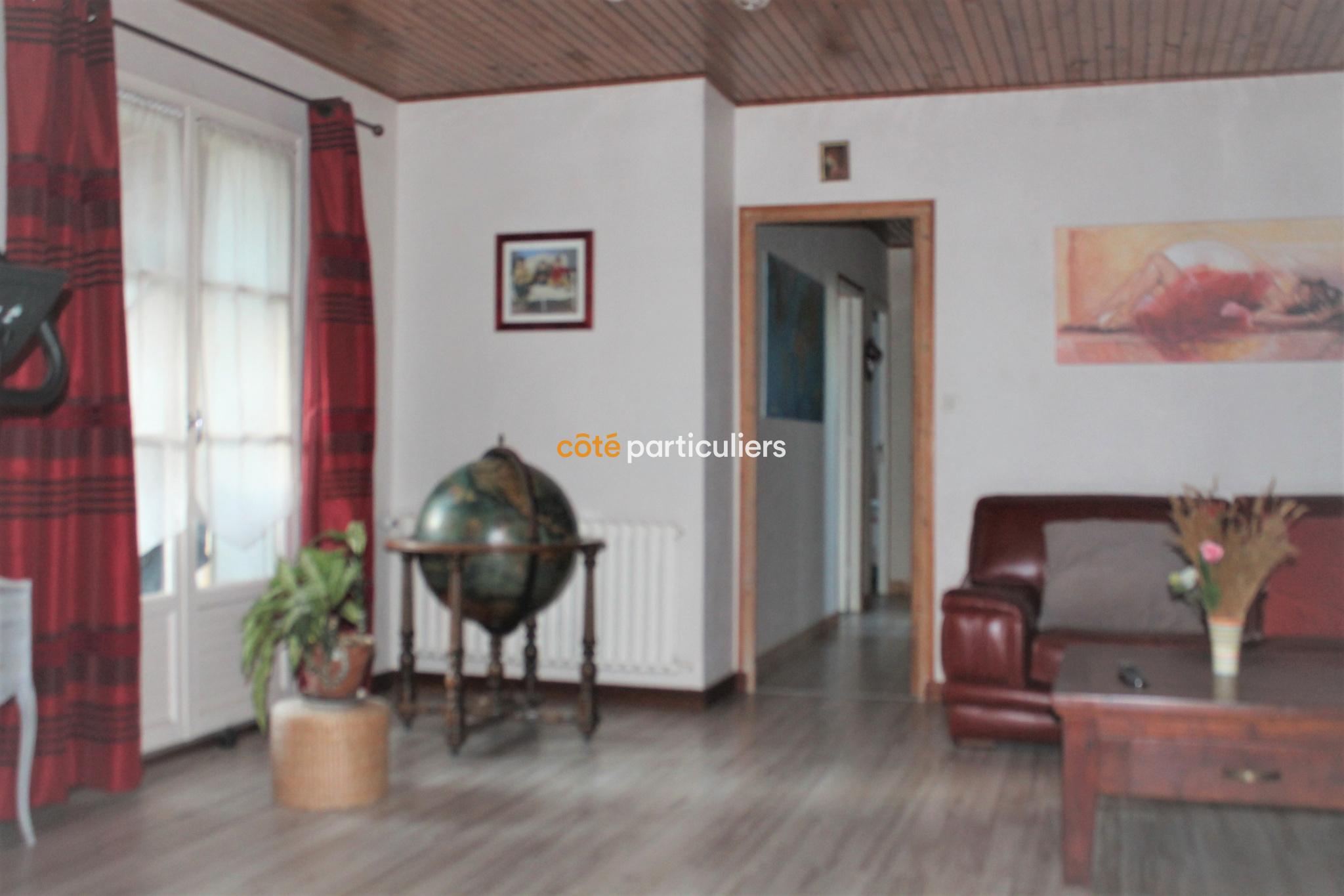 Immobilier lesneven vente et location appartements maisons lesneven - Voir ma maison en direct ...