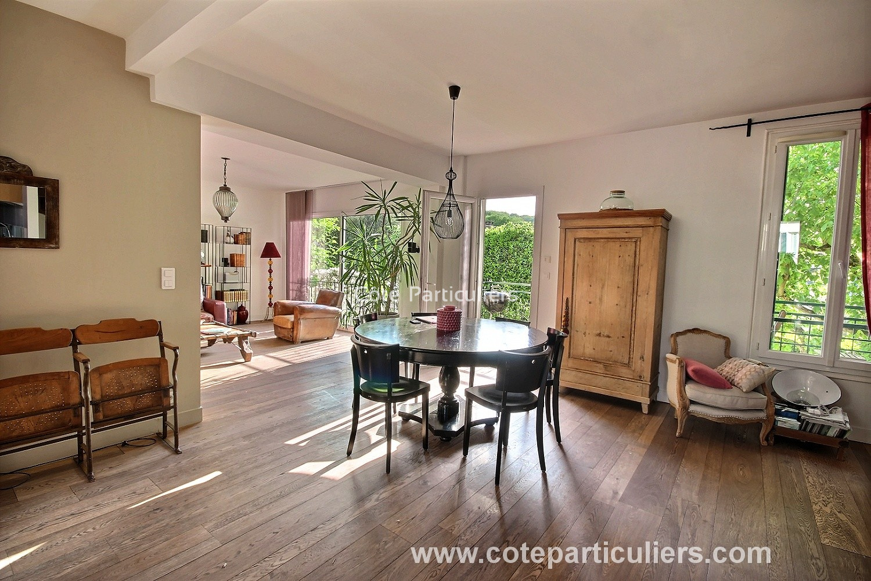les biens immobiliers vendus par notre agence immobili re c t particuliers clamart. Black Bedroom Furniture Sets. Home Design Ideas