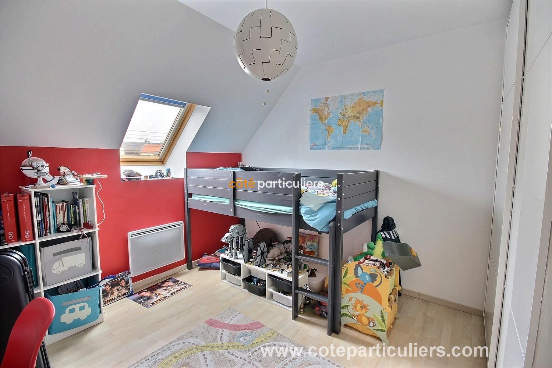 vente maison r cente proche t6 petit clamart. Black Bedroom Furniture Sets. Home Design Ideas