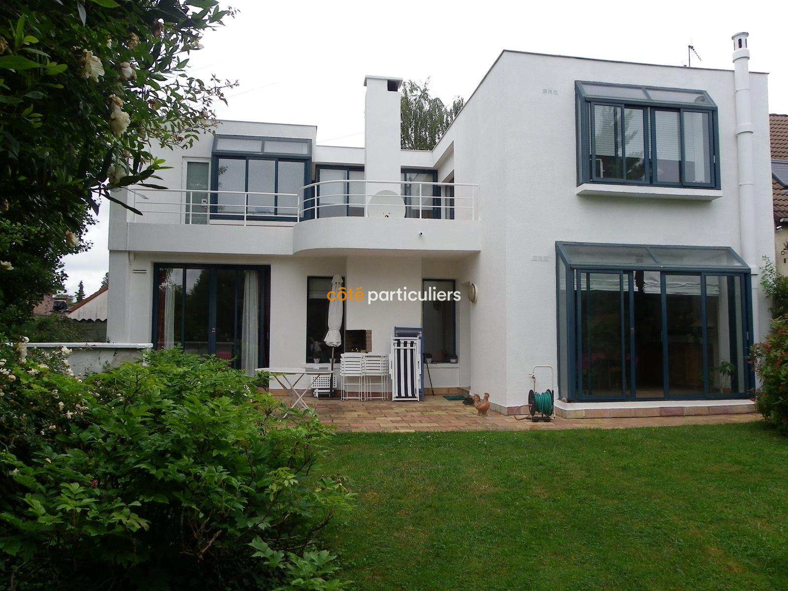 Immobilier clamart - vente et location appartements, maisons clamart